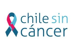 Chile sin cáncer