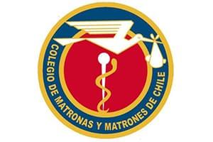 Colegio de matronas y matrones de Chile