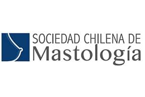 Sociedad Chilena de Mastología